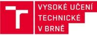 Vysoké učení technicko v Brně