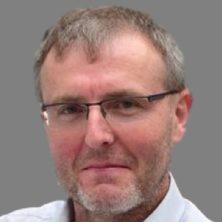 Tomáš Kubala